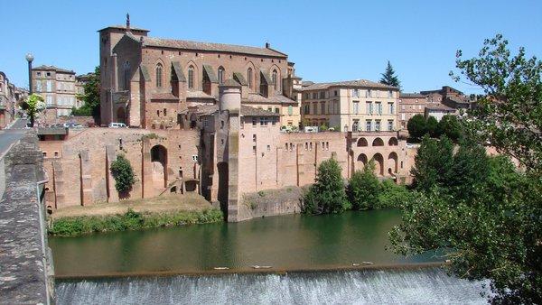 Journées du patrimoine 2018 - La Portanelle : histoire et architecture d'un quartier
