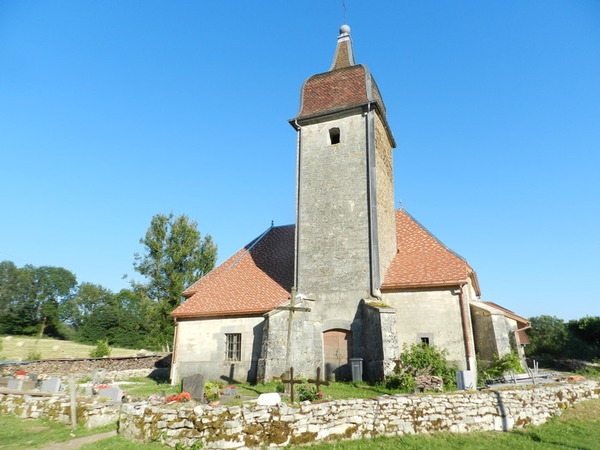 Crédits image : Mairie Sainte Anne
