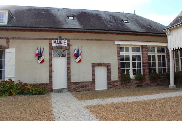 Crédits image : Françoise Maréchal
