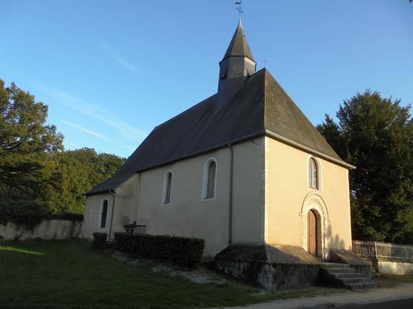 Crédits image : Mairie d'Achères