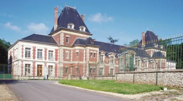 Crédits image : Ville de Moussy-le-Vieux