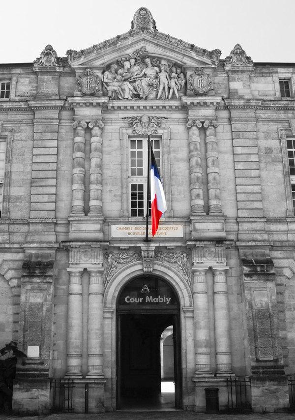 Crédits image : © Patrick Creuso / CRC Nouvelle-Aquitaine