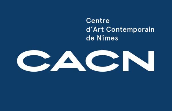 Nuit des musées 2019 -CACN - Centre d'Art Contemporain de Nîmes