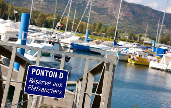 Crédits image : © CCI de la Drôme