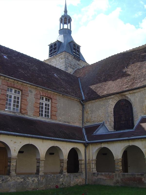 Crédits image : Ville de Sézanne