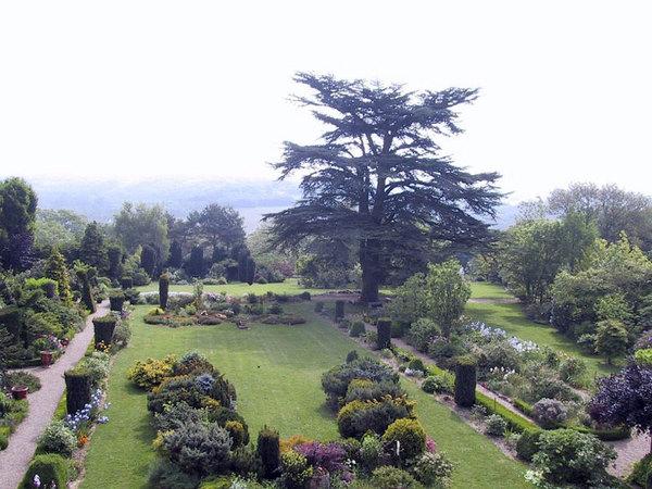 Rendez Vous aux Jardins 2018 -Prieuré d'Orchaise