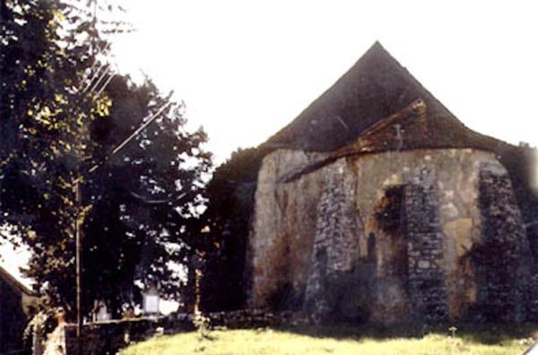 Journées du patrimoine 2017 - Chevannes (Nièvre) dans le Temps et à travers les âges