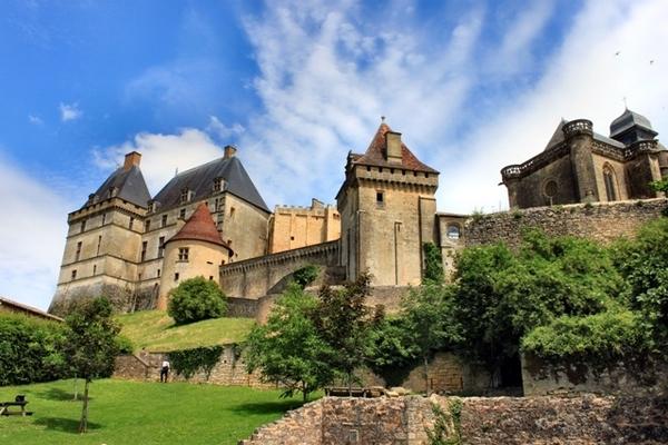 Crédits image : © Conseil départemental de la Dordogne