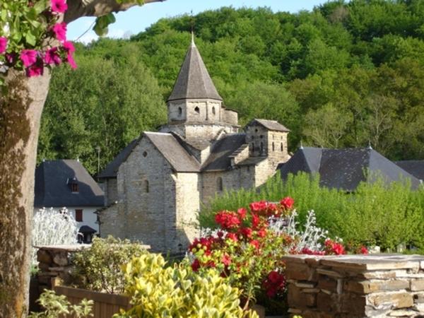 Crédits image : © Eglise l'Hôpital-Saint-Blaise