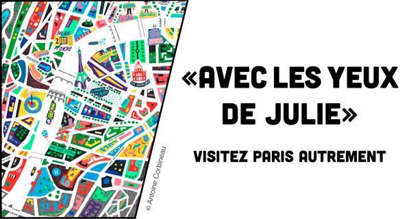 Journées du patrimoine 2019 - Visiter le 15e