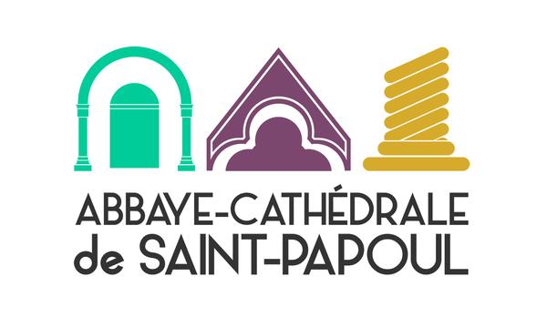 Crédits image : © Mairie de Saint-Papoul