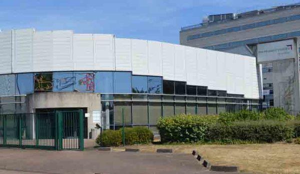 Journées du patrimoine 2018 - Exposition sur l'histoire automobile à Poissy
