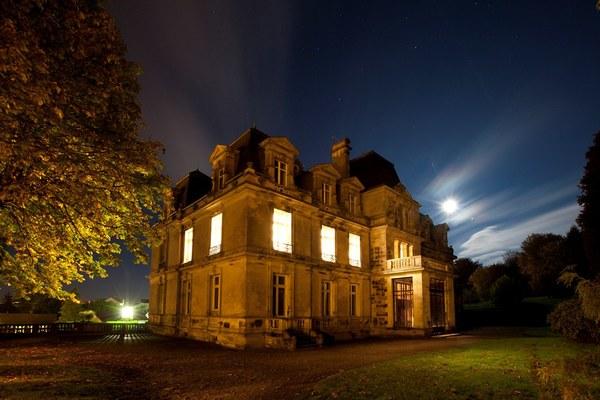 Crédits image : Mairie de Xertigny