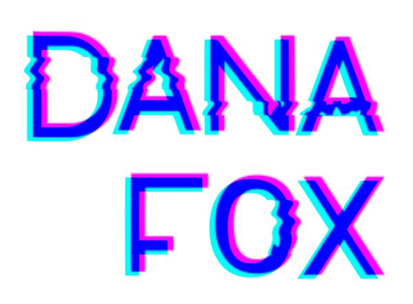 Crédits image : ©dana fox