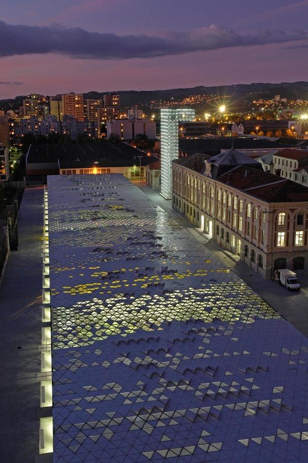Journées du patrimoine 2020 - Visites guidées et ateliers