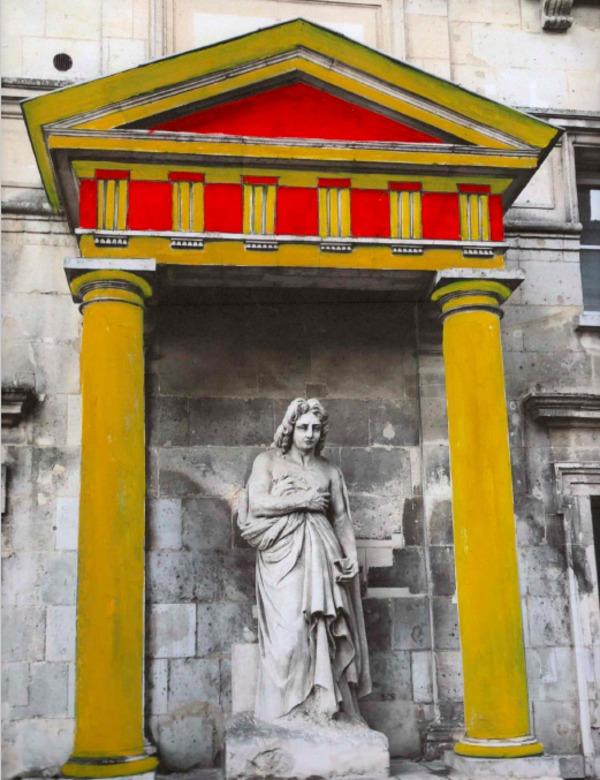 Crédits image : mairie de La Ferté-Milon