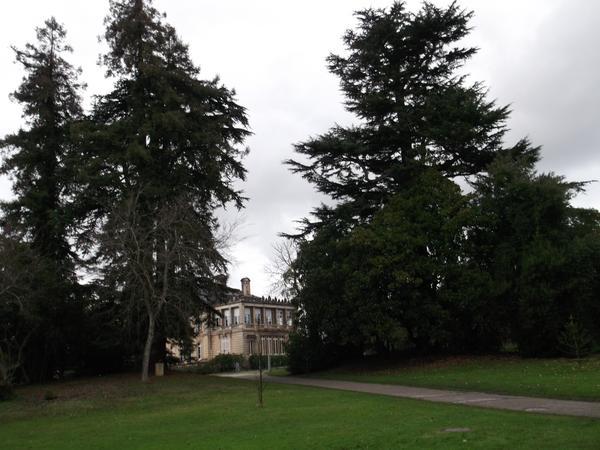 Rendez Vous aux Jardins 2018 -Parc de Bourran