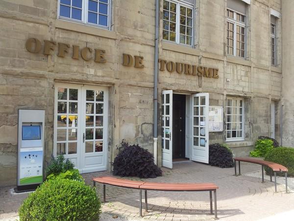 Journées du patrimoine 2017 - Visite guidée du centre historique de Tournon sur Rhône