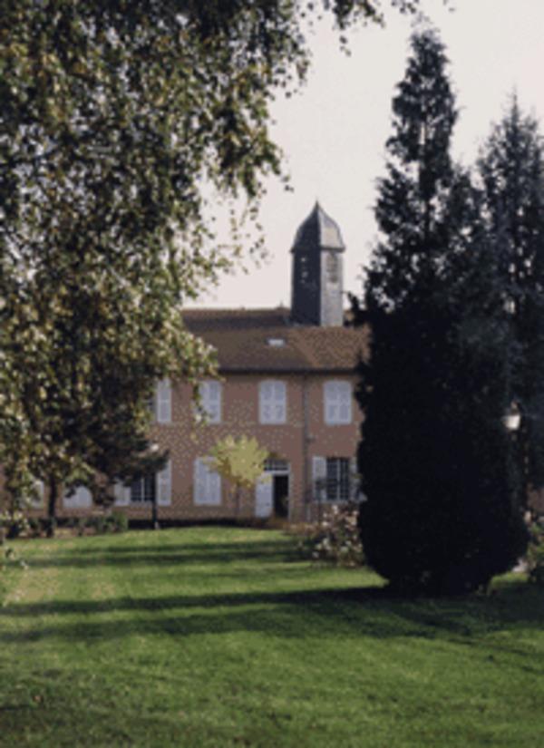 Journées du patrimoine 2018 - Visite libre et entrée gratuite du musée hospitalier