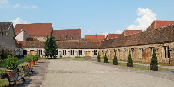 Crédits image : (c) Musée de la Chartreuse