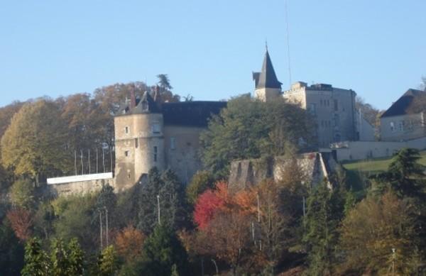 Crédits image : Ville de Montargis