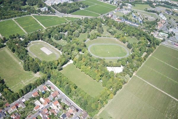 Crédits image : DEV-Ville de Reims