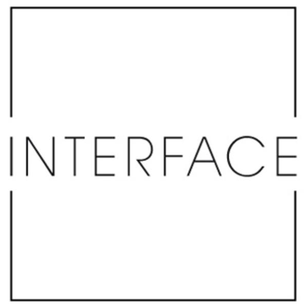Crédits image : interface, dijon