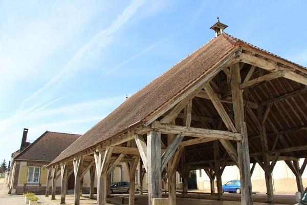 Crédits image : (c) Maison du patrimoine Troyes Champagne Métropole