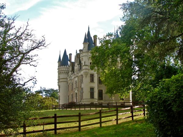 Journées du patrimoine 2018 - Visites historiques et architecturales guidées
