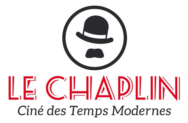 Crédits image : Ciné Chaplin