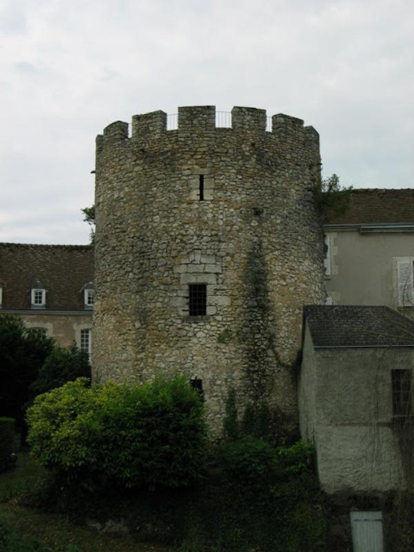 Crédits image : Ville de Vendôme