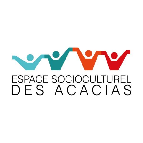 Espace Socioculturel des Acacias