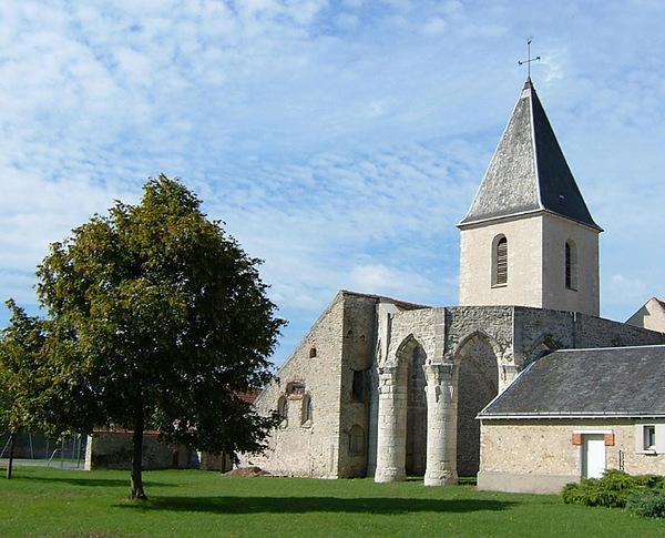 Journées du patrimoine 2017 - Saint Hubert : un saint pour les Rois et pour la Nation