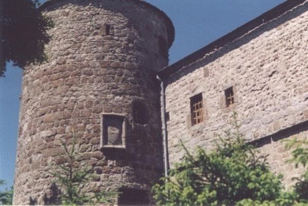 Crédits image : © Association pour le patrimoine du plateau Vivarais-Lignon
