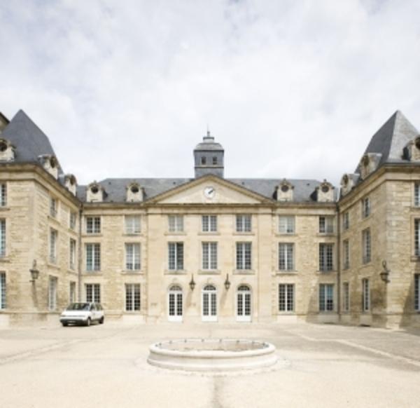 Crédits image : © Hôtel Pinet