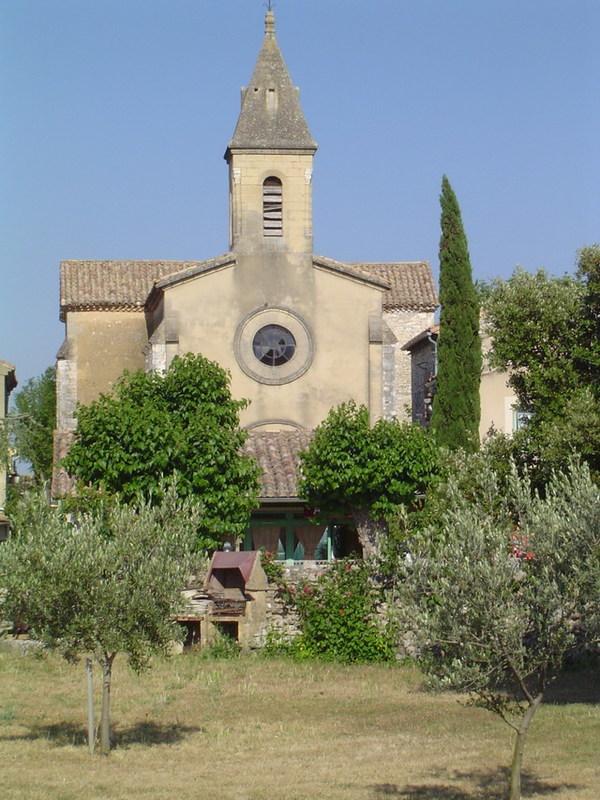 Journées du patrimoine 2017 - Eglise Saint-Pierre