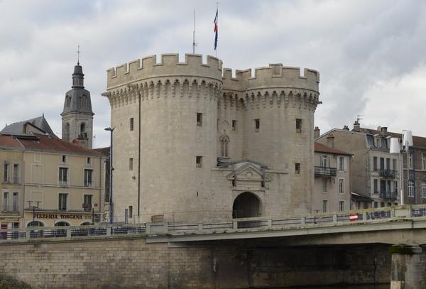 Crédits image : S.Rousseau-Ville de Verdun