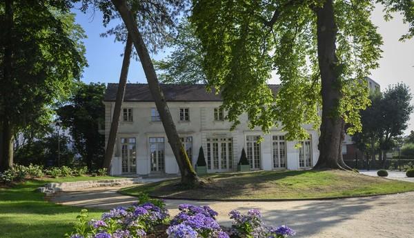 Crédits image : Ville de Soisy-sous-Montmorency