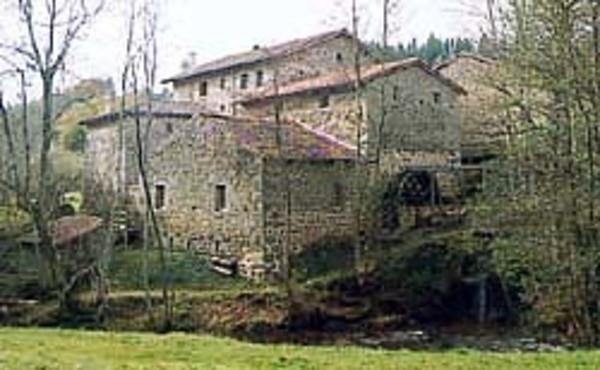 Journées du patrimoine 2020 - Visites guidées du moulin de Vignal
