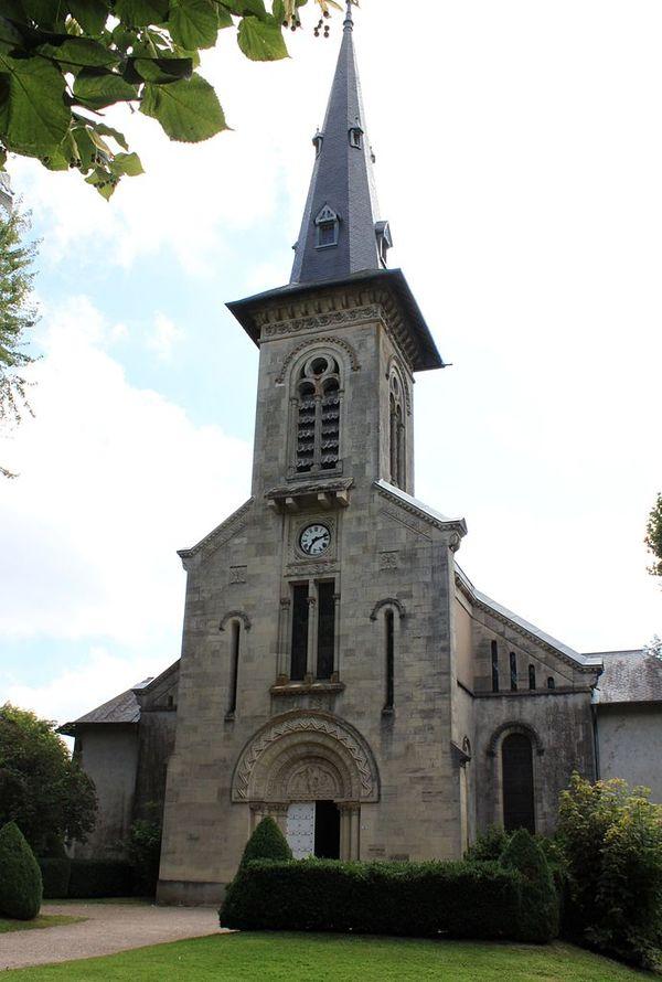 Crédits image : Christophe.Finot-Commons-wikimédia