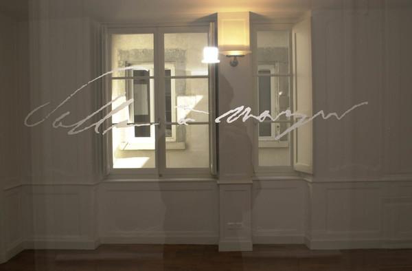 Journées du patrimoine 2017 - Visite commentée de l'appartement natal de Stendhal