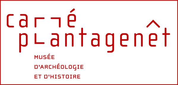 Nuit des musées 2018 -Carre Plantagenet, musée d'archéologie et d'histoire Le Mans
