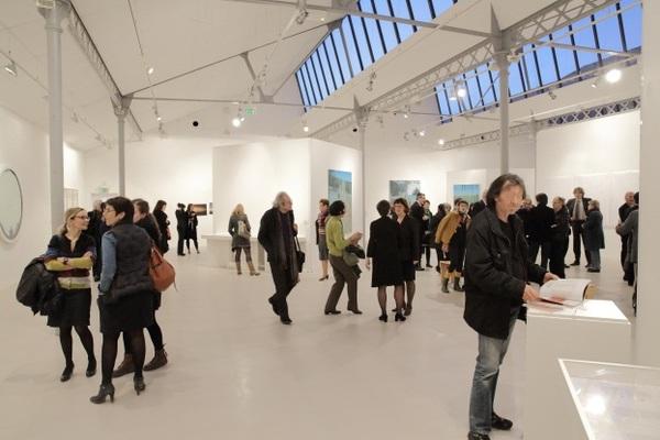 Nuit des musées 2018 -Musée Paul-Dini