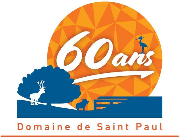 Crédits image : Société Immobilière du Domaine de Saint-Paul SA