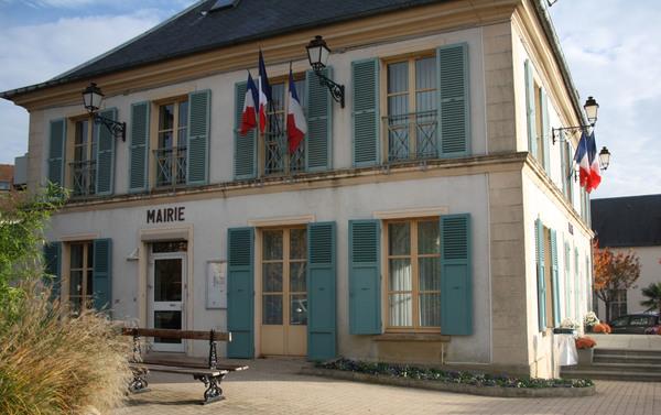 Journées du patrimoine 2017 - Promenade historique au Bourg
