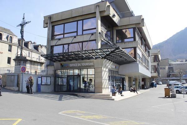 Journées du patrimoine 2020 - Visite guidée de l'ancienne pharmacie de l'hôpital