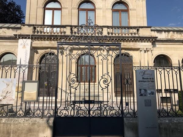 Crédits image : Ville de Commercy