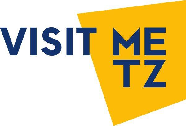 Journées du patrimoine 2018 - Visite guidée : Développement urbain de Metz du 20ème siècle à nos jours.