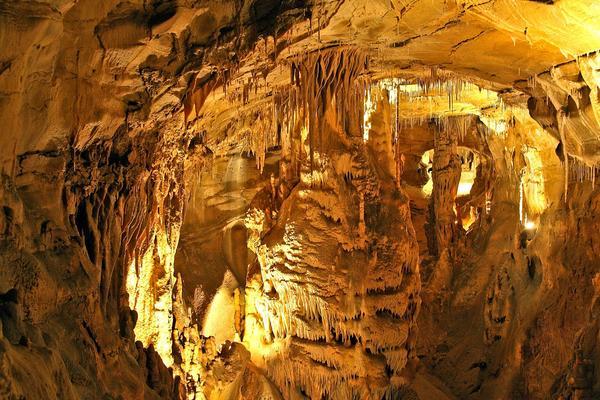 Journées du patrimoine 2017 - Visite des 2 grottes et du musée archéologique de Soyons