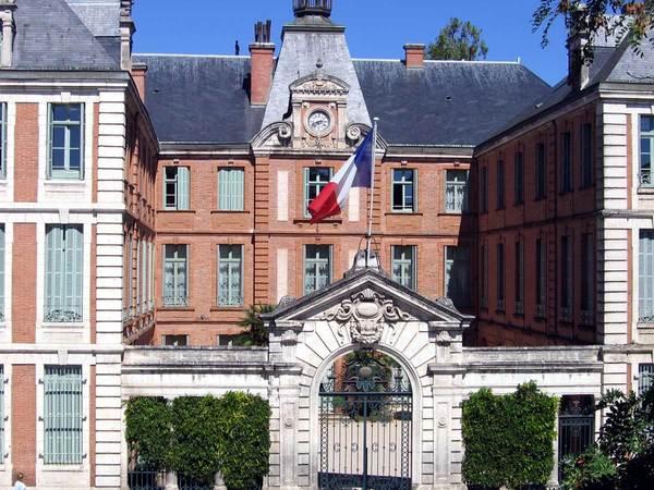Crédits image : © Préfecture de Tarn-et-Garonne, Service départemental de la communication interministérielle